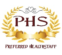 Preferred HealthStaff